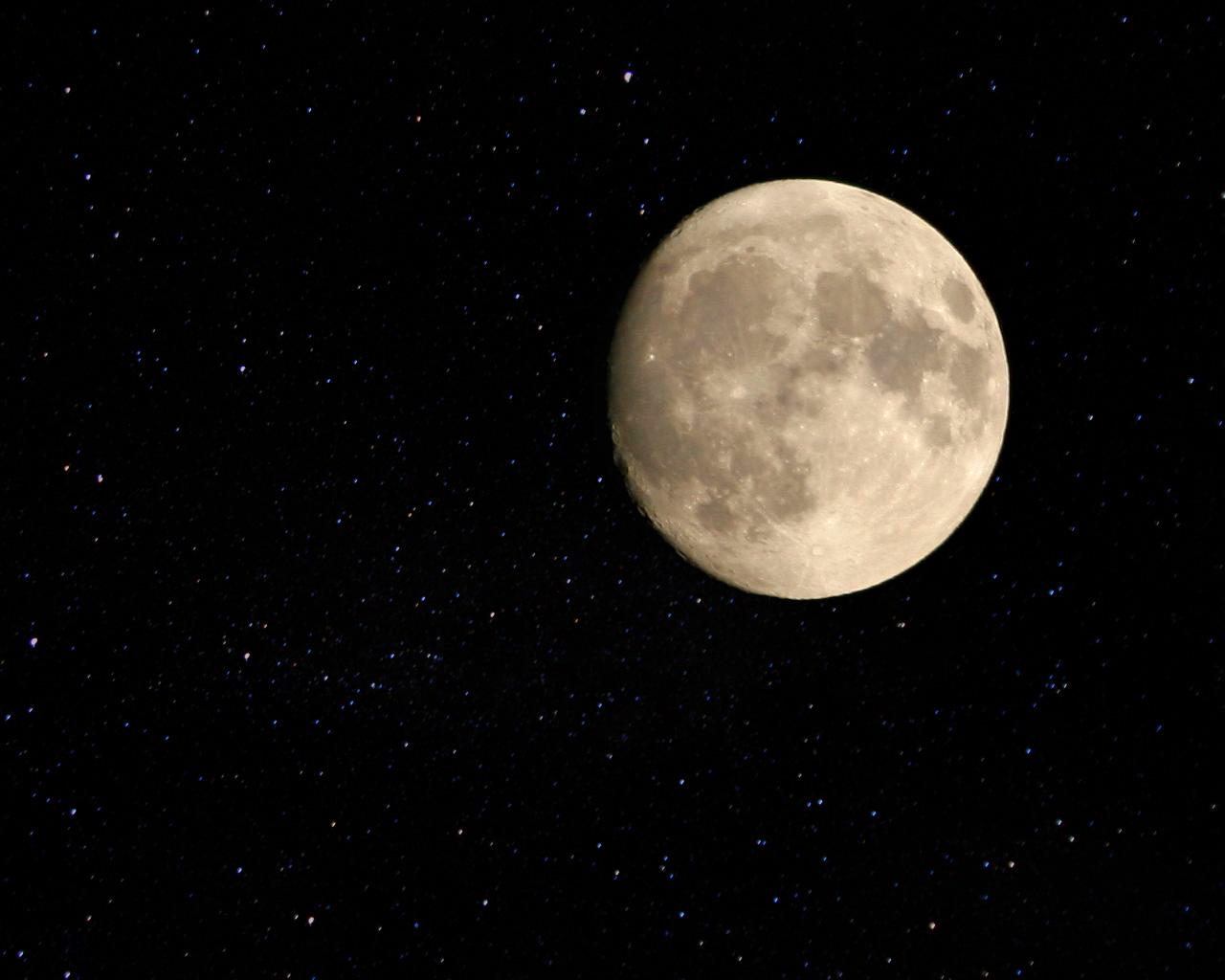 Verdades al Descubierto (Shou) Luna1280x1024